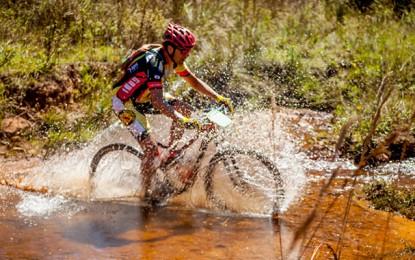 Mariana (MG) recebe a 25ª edição do Iron Biker em setembro