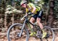 Mundial de MTB: Henrique Avancini conquista histórico 4º lugar