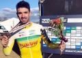 Mundial de Paraciclismo: Lauro Chaman é bronze no contrarrelógio