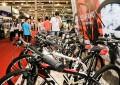 Brasil Cycle Fair começa sexta-feira, no Dia Mundial Sem Carro