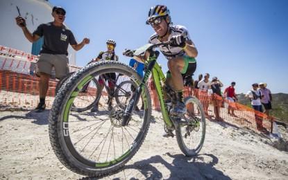 Brasil Ride: Avancini está de volta, agora em dupla com Jiri Novak