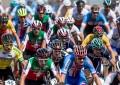 Henrique Avancini, 4º colocado no Mundial: A zebra era eu