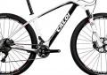 Caloi leiloa 26 lotes de bicicletas com preço inicial de R$ 1,5 mil
