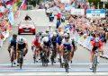 Bergen 2017: veja os melhores momentos da Elite e a vitória de Sagan