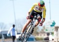 Lauro Chaman é campeão mundial de paraciclismo de estrada