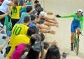 Rio de Janeiro será sede do Mundial de Paraciclismo de Pista em 2018