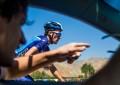 Confira a equipe Start, da Bolívia, em ação no Tour de Qinghai Lake