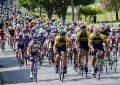 Circuito Montanhês de Ciclismo abre inscrições; prova será dia 15 em Guarulhos