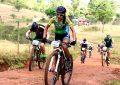 Atletas da Squadra Oggi vencem provas de MTB em Minas Gerais