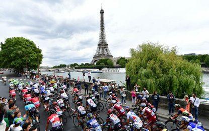 4be3ab60c7c45 Tour de France convida três equipes francesas e uma belga em 2018