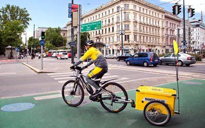 Reportagem especial  E-Bike, a reinvenção da bicicleta 22473422c1