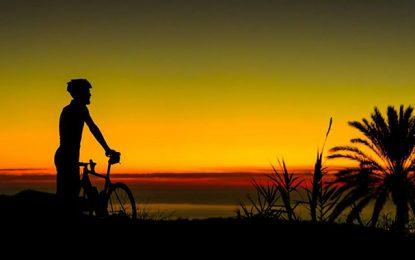 ... Treino · A lista das resoluções de Ano Novo dos ciclistas 43bf0a2340