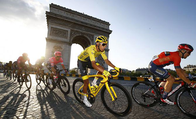 https://www.bikemagazine.com.br/wp-content/uploads/2019/07/2019-tdf-bernal-paris.jpg