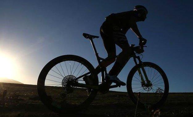 Treino x imunidade: cuidados ao pedalar em tempos de coronavírus
