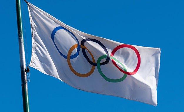 Coronavírus: Jogos Olímpicos de Tóquio são adiados para 2021
