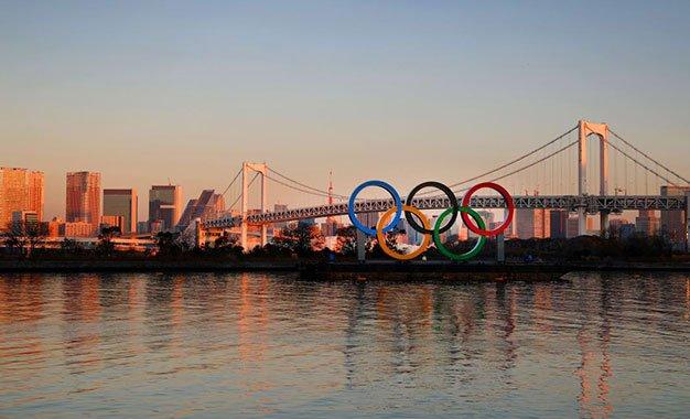 Jogos de Tóquio são remarcados: 23 de julho a 8 de agosto de 2021