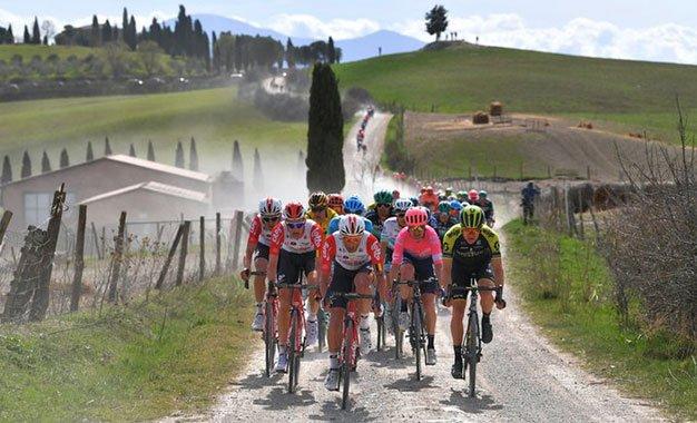 https://www.bikemagazine.com.br/wp-content/uploads/2020/07/strade-bianche-sabado-1.jpg