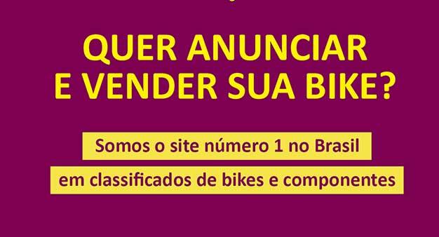 Classificados Bikemagazine: de ciclistas para ciclistas