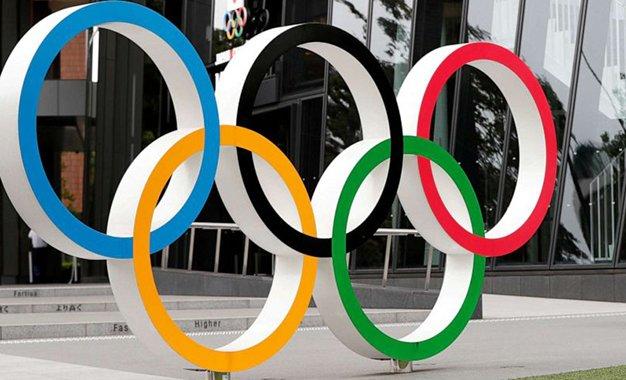 Jogos de Tóquio: confira a programação das provas do ciclismo