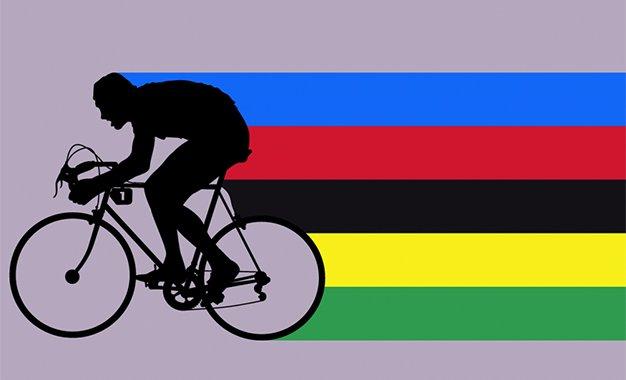 Mundial de Ciclismo 2021: confira a programação em Flanders