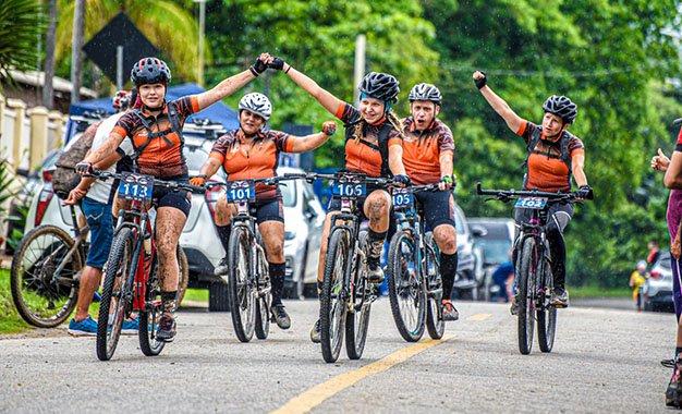 Número de bicicletas em Paranaguá aumentou 17% na pandemia
